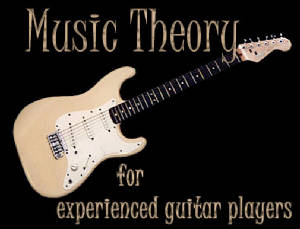 guitar-music-theory-title.jpg